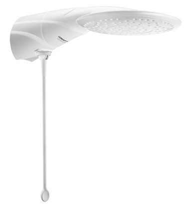 Ducha Advanced Eletronica 220V 7500W - Lorenzetti