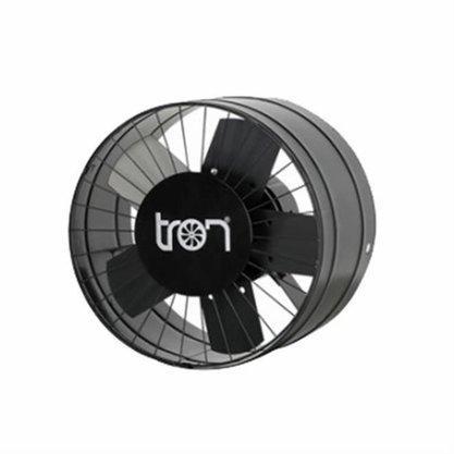 Exaustor Comercial/Industrial 30cm - 220v - Tron