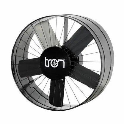 Exaustor Comercial/Industrial 50cm - 220v - Tron