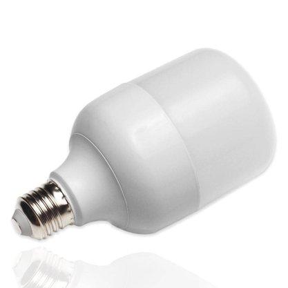 Lampada Bulbo Led 20W 6500K - E27 - Branco Frio - Bivolt