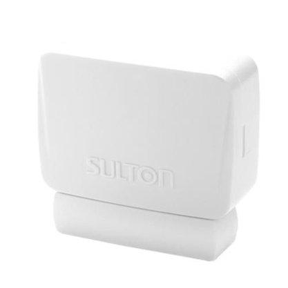 Sensor Magnético Sem Fio SMW 150 - Sulton