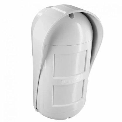 Sensor Passivo Infravermelho Com Fio SPW 700 - Sulton