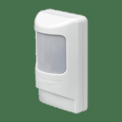 Sensor Passivo Infravermelho Com Fio Vision PET Digital - Sulton