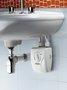Aquecedor de Água Versátil  220V 5500W - Lorenzetti