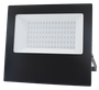 Refletor Holofote Led Bivolt - 100W 6500K - Branco Frio